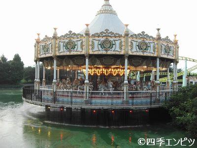 201008 東武動物公園 31-2