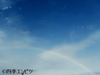 20110423 虹