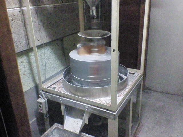 20070404072506