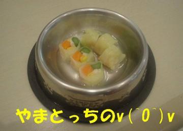 DSC02995.jpg