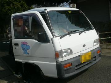 P1020822.jpg