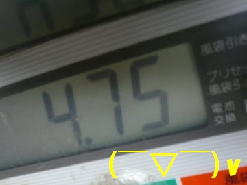P1060795.jpg