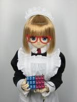 Xylish_Cube.jpg