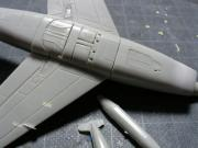 g91-5-1