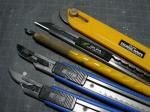 tool-070329