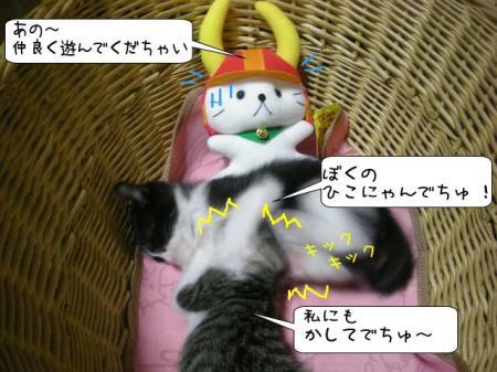 2007.10.11.11.jpg