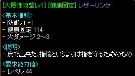 02265.jpg