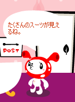 200706073.png