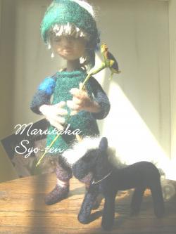 緑の少年_convert_20110428150408