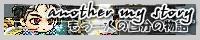 banner_yotu.png
