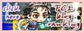banner_yotu2.png