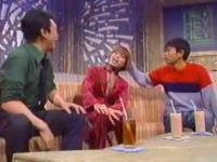 ヘイ!ヘイ!ヘイ!「西川くんのお話」