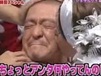 リンカーン「どんだけぇ~の本家が松本人志44歳誕生日を祝う!」