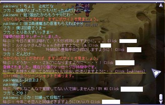 20070707044719.jpg