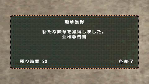 20070429144957.jpg