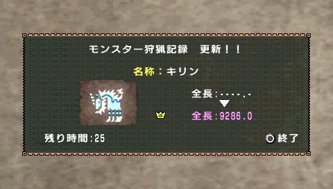 20070611225002.jpg