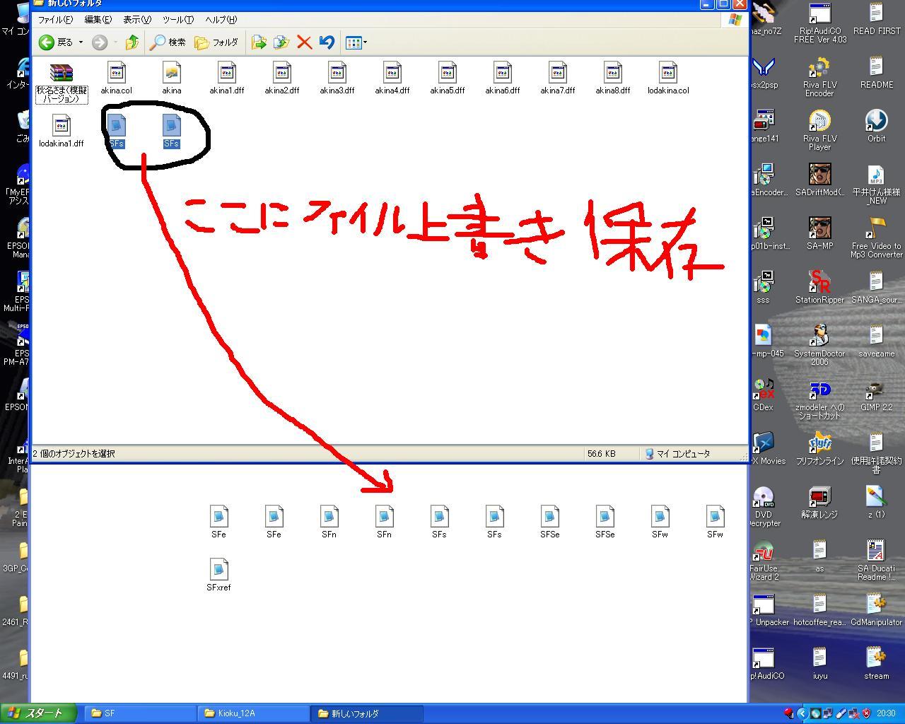 20070801204603.jpg