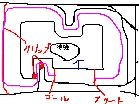20071001234354.jpg