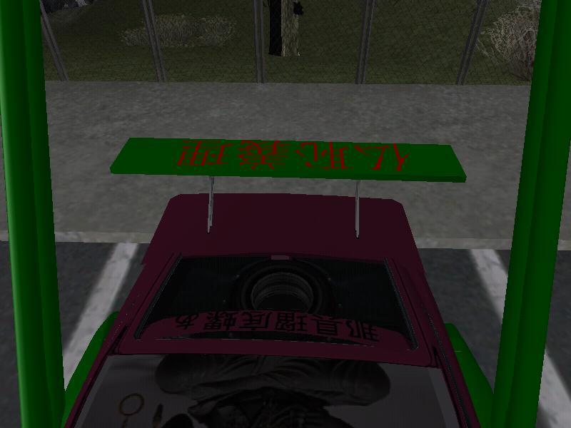 gallery63.jpg