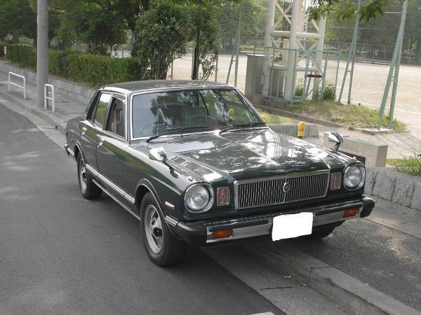 yuushou32-img600x450-1181046800pdr_0799.jpg