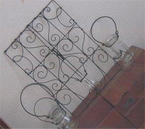 wire9-12.jpg