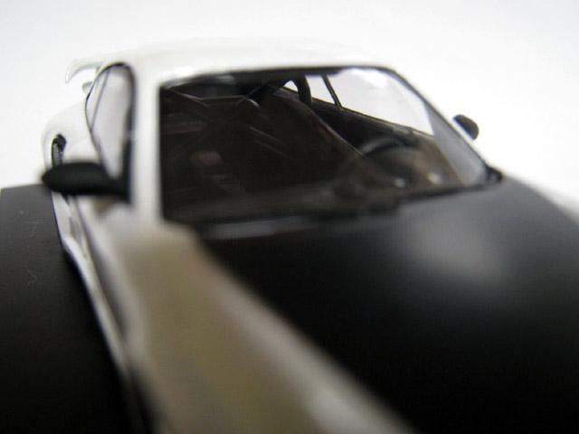GT2-02.jpg