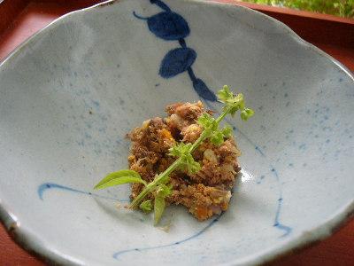 01_food2.jpg