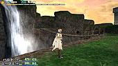 dragners_psp_gamen1.jpg