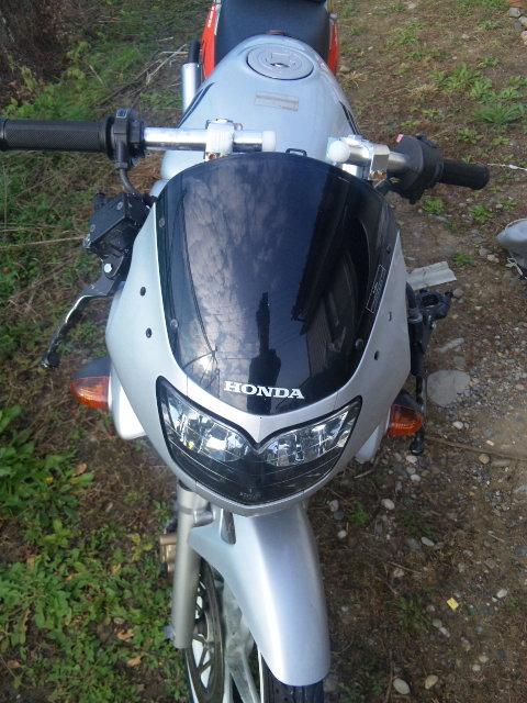DVC00765.jpg