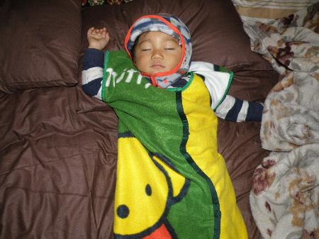 sleeper (2)