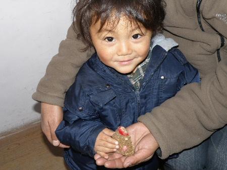 tsok 2011 Galden Namchot (4)