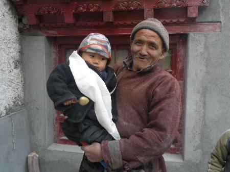 lamazugu and chadddar 2012
