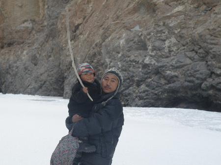 lamazugu and chadddar 2012 (200)