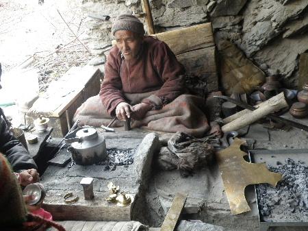 lamazugu and chadddar 2012 (203)