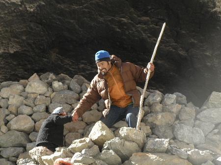 lamazugu and chadddar 2012 (184)