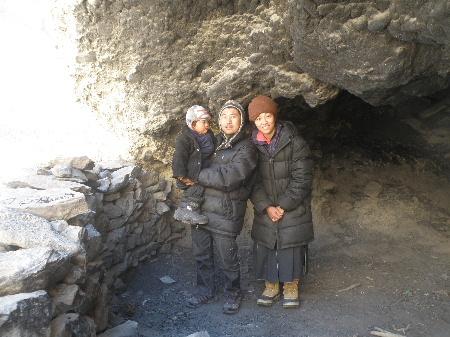 lamazugu and chadddar 2012 (186)