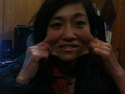 blog photo 2012 jan (7)