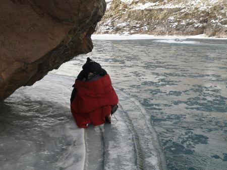 2012 Chaddar Zanskar (9) (450x338)