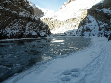 2012 Chaddar Zanskar (31) (450x338)