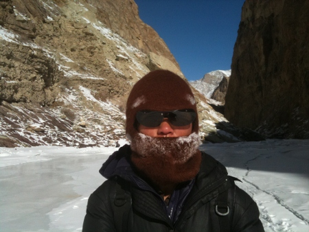 Chaddar and zanskar i phone (151) (450x338)