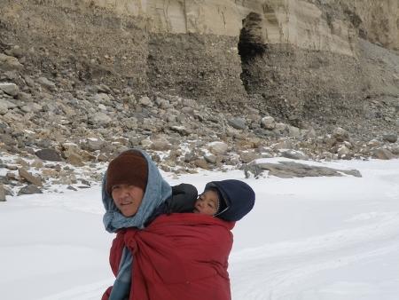 2012 Chaddar Zanskar (18) (450x338)