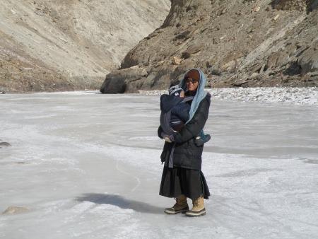 2012 Chaddar Zanskar (12) (450x338)