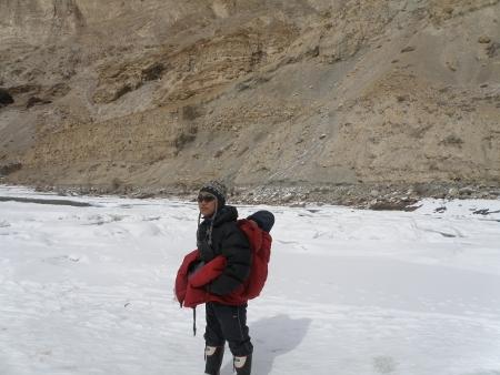2012 Chaddar Zanskar (16) (450x338)