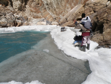 2012 Chaddar Zanskar (241) (450x338)