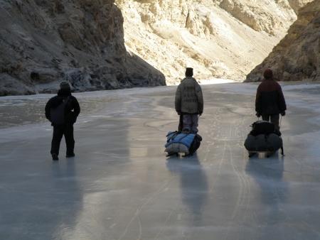 2012 Chaddar Zanskar (221) (450x338)