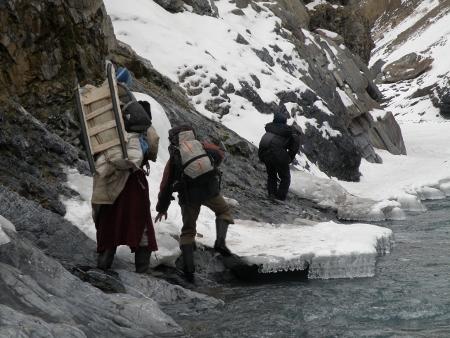 2012 Chaddar Zanskar (157) (450x338)