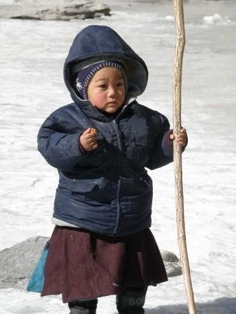 2012 Chaddar Zanskar (232) (450x338)