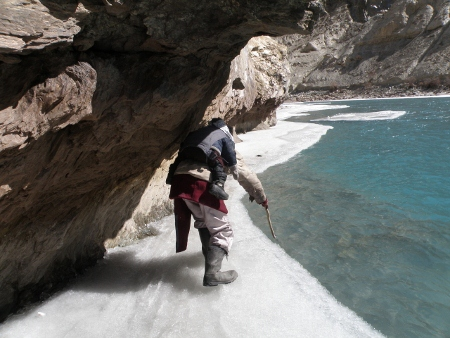 2012 Chaddar Zanskar (234) (450x338)