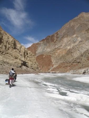 2012 Chaddar Zanskar (252) (450x338)