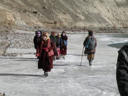 2012 Chaddar Zanskar (224) (450x338)